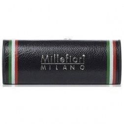 Millefiori Car Icon zapach samochodowy Urban Cold Water