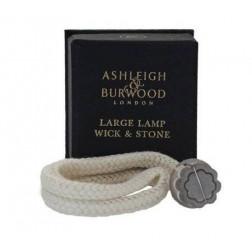 Kamień katalityczny do lampy zapachowej ASHLEIGH& BURWOOD Duży