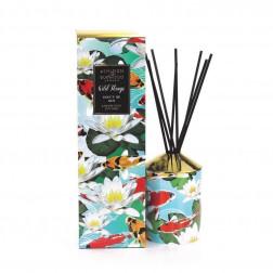 Pałeczki dyfuzor zapachowy Ashleigh & Burwood  DON'T BE KOI/Morrocan Spice 200ml