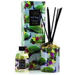 Pałeczki dyfuzor zapachowy Ashleigh & Burwood SHAKE A TAIL FEATHER/Mimosa 200ml