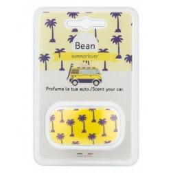 Zapach do samochodu BEAN Summerlover Włoski Owoce