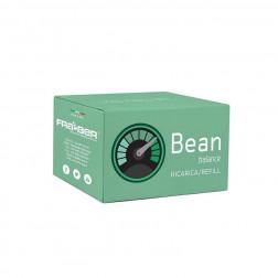 Wkład uzupełniający do Zapachu BEAN Balance Włoski