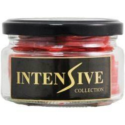 INTENSIVE COLLECTION Wosk zapachowy naturalny - Strawberry Sorbet Sorbet Truskawkowy 250ml