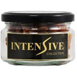 INTENSIVE COLLECTION Wosk zapachowy naturalny - Sweet Honey Słodki Miód 250 ml