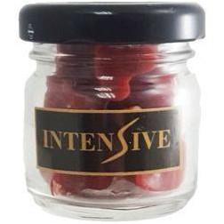 INTENSIVE  COLLECTION Wosk zapachowy naturalny - Chocolate Dream Czekoladowy Sen 135 ml