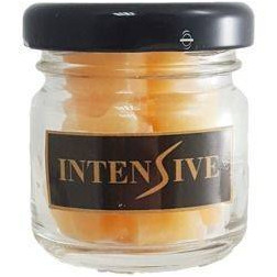 INTENSIVE COLLECTION Wosk zapachowy naturalny - Antitabac Antytabak 135 ml