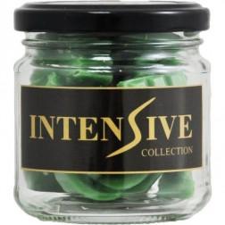 INTENSIVE COLLECTION Wosk zapachowy naturalny- Green Tea Zielona Herbata 210 ml