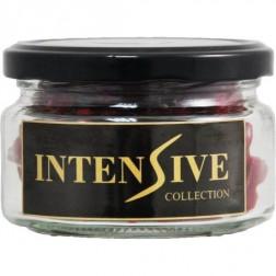 INTENSIVE COLLECTION Wosk zapachowy naturalny - Mystic Opium Korzenny 250 ml
