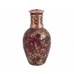 Lampa Zapachowa Katalityczna Ashleigh & Burwood Sangria Duża