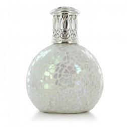 Lampa Zapachowa Katalityczna Ashleigh & Burwood The Pearl Mała
