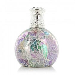 Lampa Zapachowa Katalityczna Ashleigh & Burwood Fairy Ball Mała