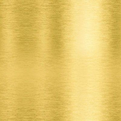Alexia Gwiazda Lustro nowoczesne złoto Mondex - 3