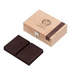 Vellutier Swiss Chocolate Fondant Wosk Zapachowy