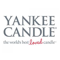 Yankee Candle Podgrzewacze A Night Under The Stars Tealight x 12 Yankee - 4