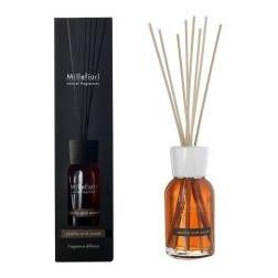 Pałeczki dyfuzor Millefiori Vanilla & Wood Drzewny