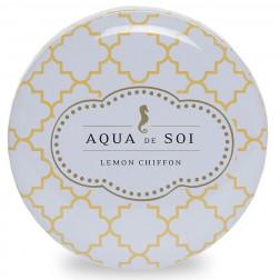 Świeca sojowa Eko Aqua de Soi Lemon Chiffon duża