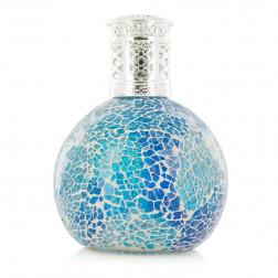 Lampa Zapachowa Katalityczna Ashleigh & Burwood A Drop of Ocean Mała