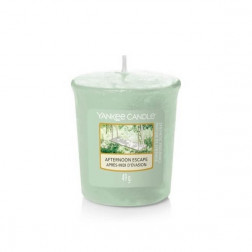 Yankee Candle Afternoon Escape Votive świeca zapachowa