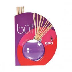 Dyfuzor zapachowy Patyczki Clem Goa Bul Jaśmin z Ylang