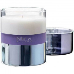 Świeca zapachowa Millefiori Fior di Muschio