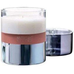 Świeca zapachowa Millefiori Vanilla & Wood