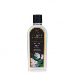 Wkład Płyn do lampy zapachowej Ashleigh & Burwood Water Lily 500ml Lilia Wodna