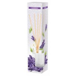 Dyfuzor Zapachowy Bispol Lavender | Lawenda