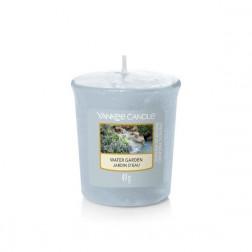 Yankee Candle Sampler Water Garden Votive świeca zapachowa
