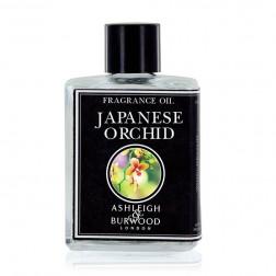 Olejek zapachowy Ashleigh & Burwood Japanese Orchid