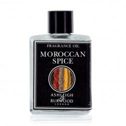 Olejek zapachowy Ashleigh & Burwood Moroccan Spice 12ml | Marokańskie Przyprawy