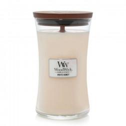 Świeca zapachowa WoodWick Core White Honey duża 609,5g
