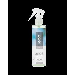 Spray do pomieszczeń ESPRIT GOA 250 ML MENTHE FROISSEE (LIŚĆ MIĘTY)