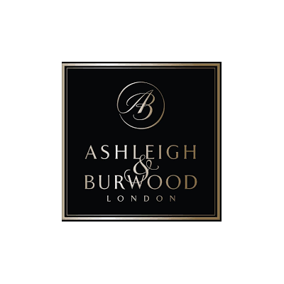 Wkład Płyn do Lampy Zapachowej Ashleigh & Burwood White Tea Biała Herbata 500ml Ashleigh and Burwood - 5