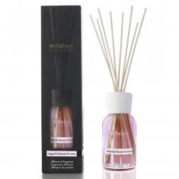 Pałeczki dyfuzor Millefiori Magnolia Blossom & Wood 100ml