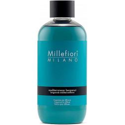 Millefiori Uzupełniacz Pałeczki Mediterranean Bergamot 500ml