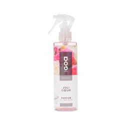 spray do pomieszczeń Clem Goa Joli Coeur
