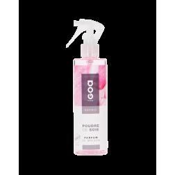spray do pomieszczeń Clem Goa Poudre de Soie Jedwabny Puder