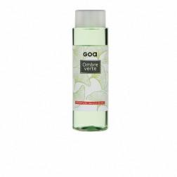 Wkład zapachowy do dyfuzora Goa Ombre Verte 250 ml
