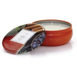Świeca mineralna Ashleigh & Burwood Oriental Spice