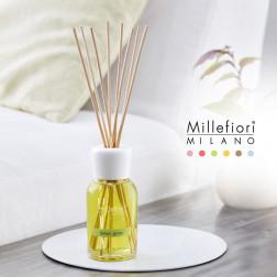 Pałeczki dyfuzor Millefiori Lemon Grass Trawa cytrynowa 500ml!