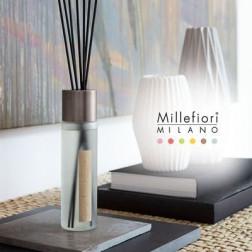 Pałeczki dyfuzor Golden Saffron Millefiori  Złoty Szafran