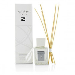 Pałeczki dyfuzor Millefiori Zona Keemun Herbata 250ml