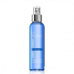 Spray do pomieszczeń zapachowy Millefiori Cold Water Orzeźwienie
