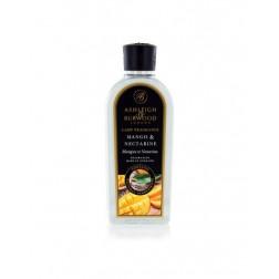 Wkład Płyn do Lampy Zapachowej Ashleigh & Burwood Mango Nectarine