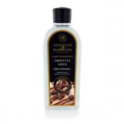 Wkład Płyn do Lampy Zapachowej Ashleigh & Burwood Oriental Spice Orientalny