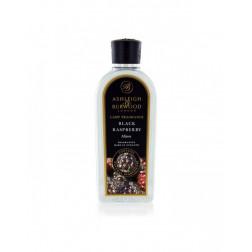 Wkład Płyn do Lampy Zapachowej Ashleigh & Burwood Black Raspberry Jeżyna Piżmo