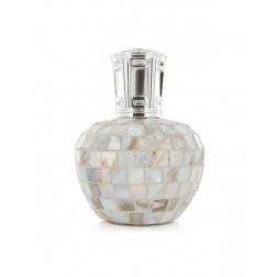 Lampa Zapachowa Katalityczna Ashleigh & Burwood Ocean Queen Duża