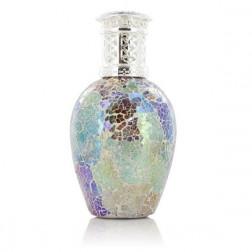 Lampa Zapachowa Katalityczna Ashleigh & Burwood Fairy Dust Duża