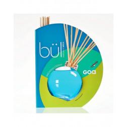 Dyfuzor zapachowy Patyczki Clem Goa Bul PATCHOULI CEDRAT (PACZULA Z CEDREM)