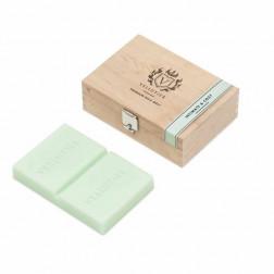 Vellutier Wosk Zapachowy Intimate & Cozy